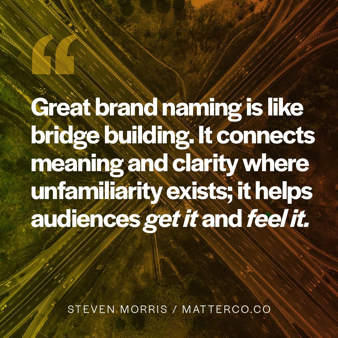 How Joe Pesci Helps Brands